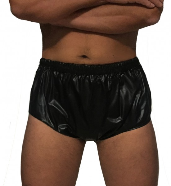 Incontinence Pants (Black)