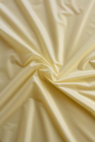 PVC-Folie 0,20mm (Gelb)