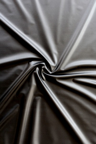 PVC-foil 0,15mm (black)