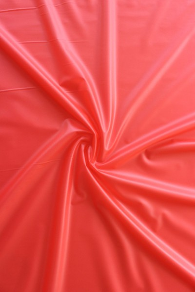 PVC-Folie 0,15mm (Rot)