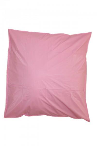 PVC pillow (pink)