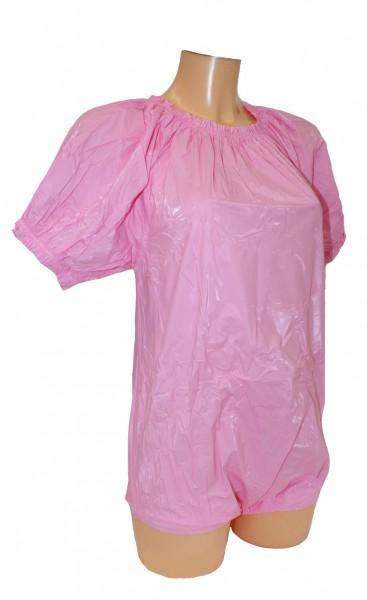 PVC-Body (Pink)