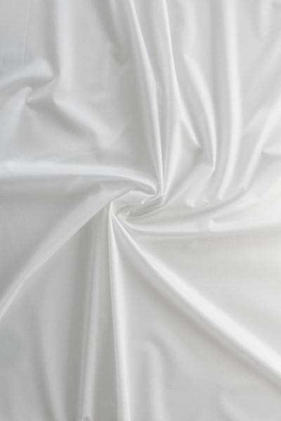 PVC-Folie 0,15mm (Weiß)