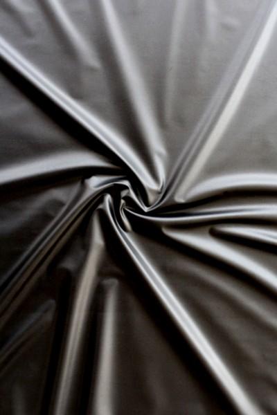 PVC-Folie 0,20mm (Schwarz)
