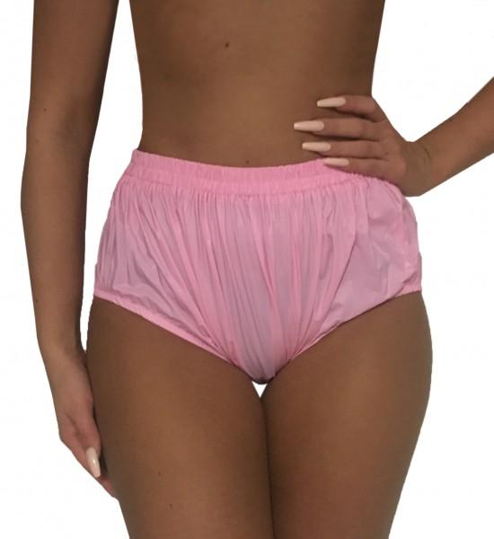 Nappy pants (pink)
