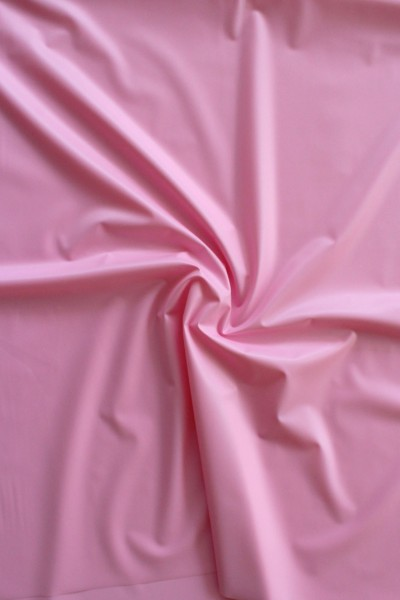 PVC-Folie 0,15mm (Pink)