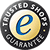 trustedshops logo